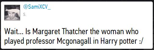 ThatcherTweet1